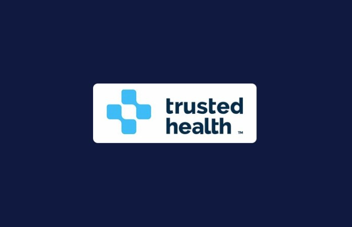 TrustedHealth TDH ICO Review