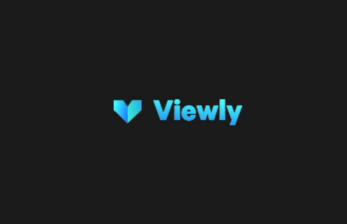 Viewly VIEW ICO Review