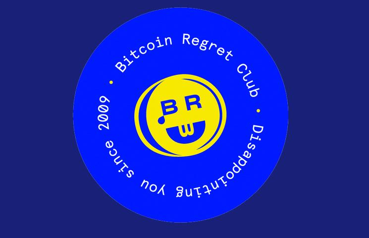 Asic Bitcoin 2018 Proxy Bit Coin Cash Litecoin Calculator