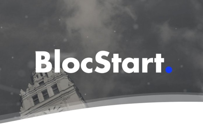 Blocstart