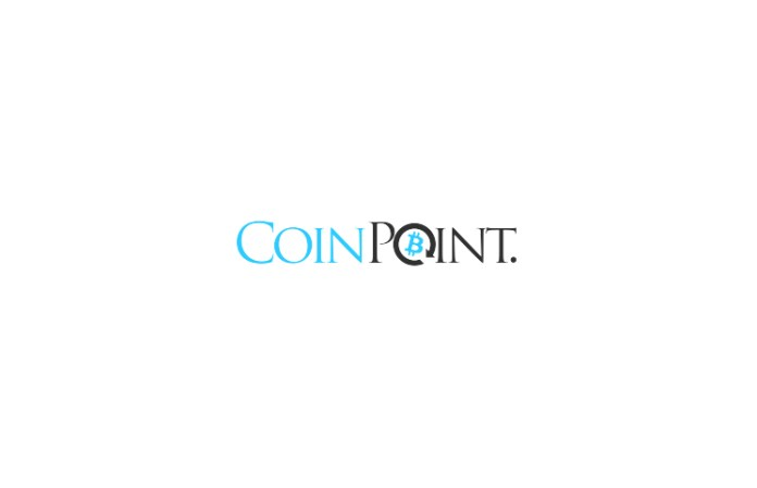 CoinPoint Review