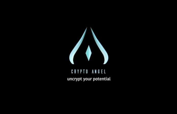 Crypto Angel Review