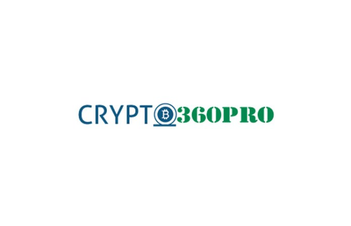 Crypto360Pro