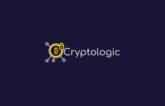 CryptoLogic Bot Review