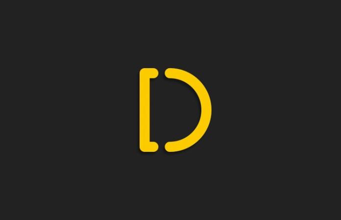 DEW Decentralized Exchange