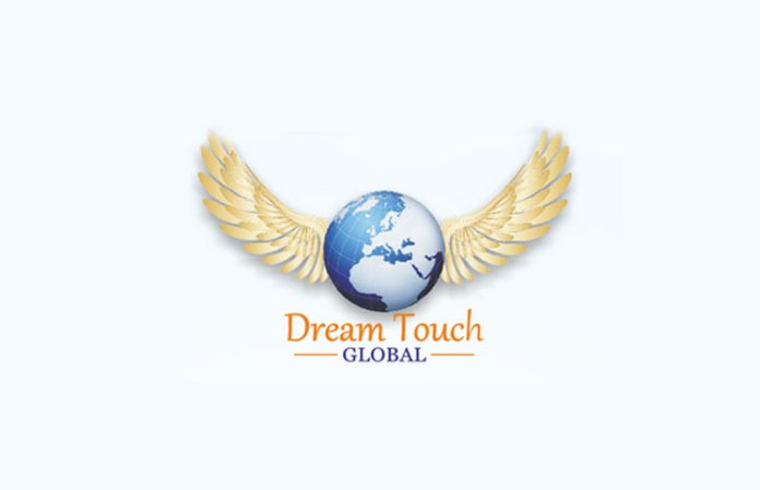 Dream Touch Global