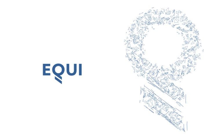 EQUI Captial Review: Cryptocurrency Token For Venture