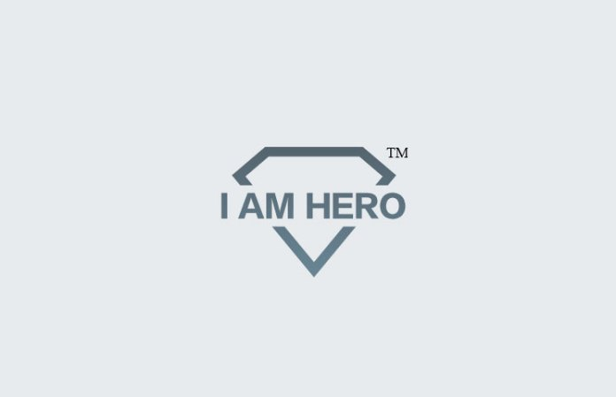 I Am Hero IAHC ICO Review