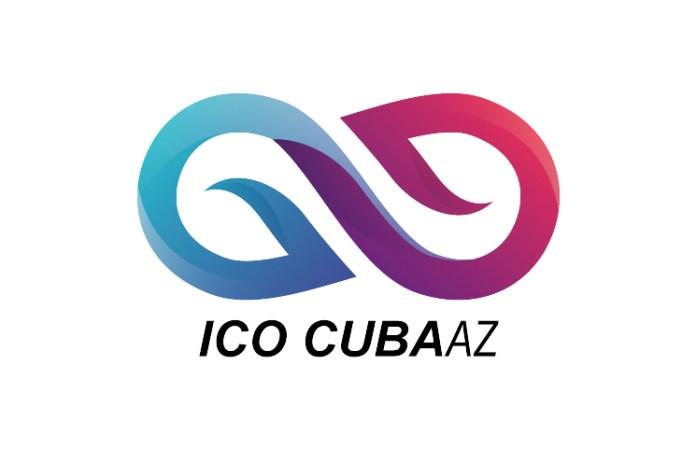 Cubaaz CC ICO Review