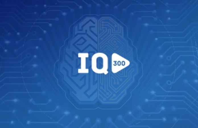 IQ300 TEMPUS Tokens