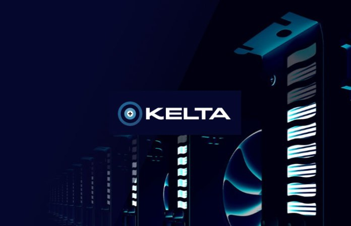 Kelta KLT ICO Review