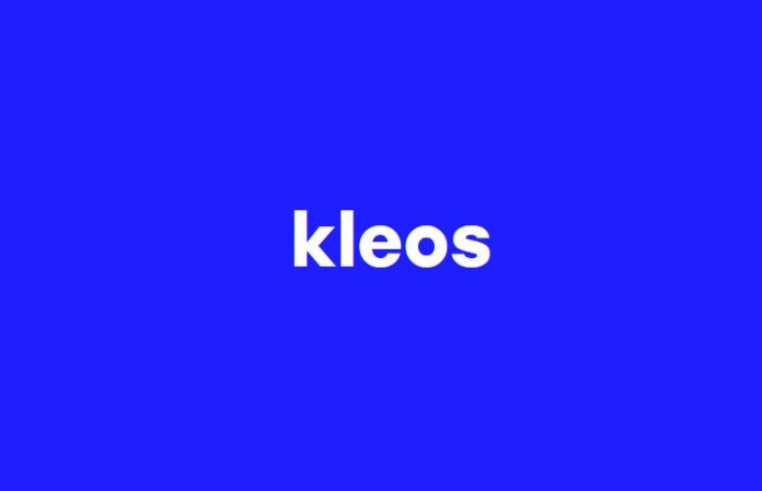 Kleos KLS ICO Review