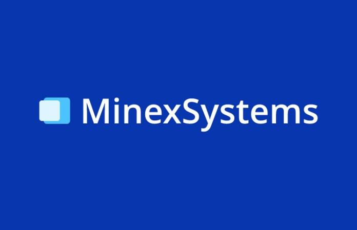 MinexSystems MNX ICO Review