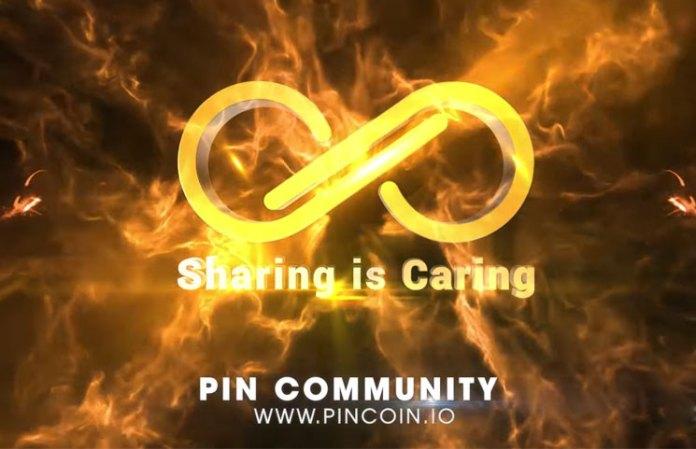 Pincoin
