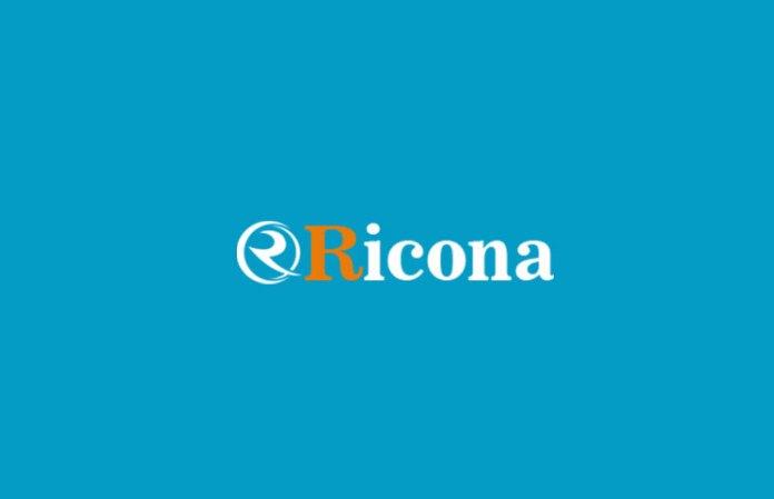 Ricona RCA ICO Review
