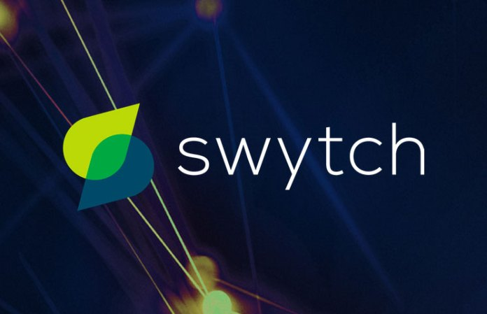 Swytch SET ICO Review