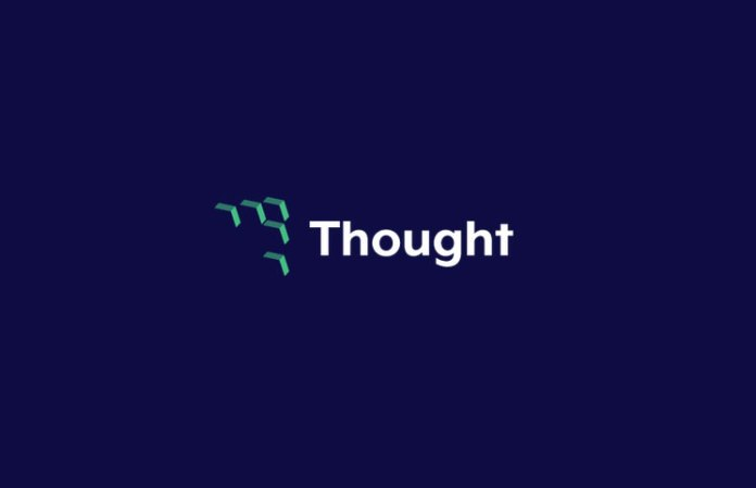 Thought Network THT ICO Review