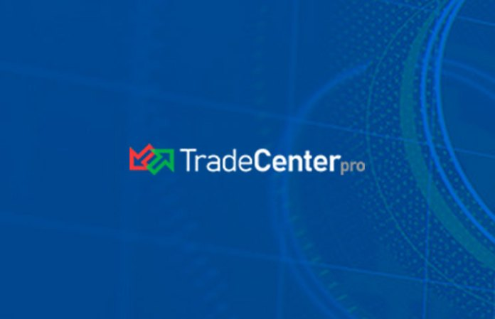 TradeCenter Pro Review
