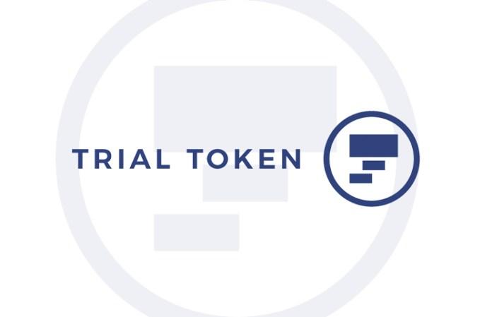 Trial Token
