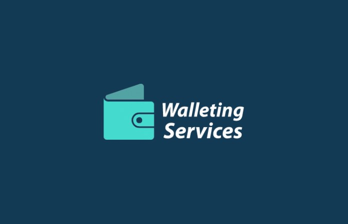 Walleting Services