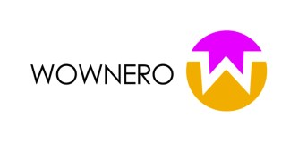 Wownero WOW ICO