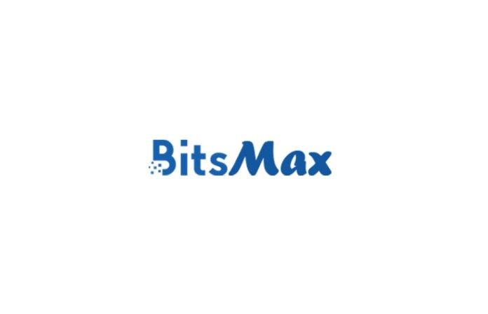 bits max