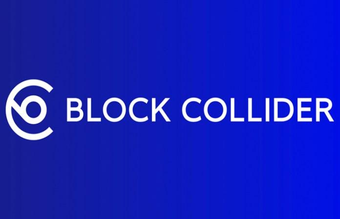 Block Collider