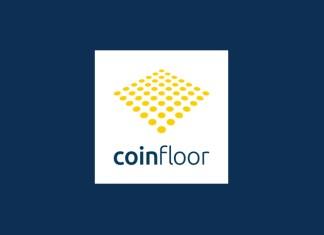 CoinfloorEX