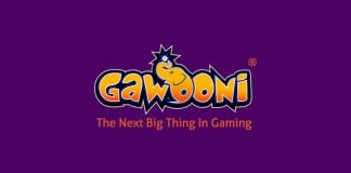 Gawooni ICO (GWON Token)