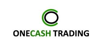 Onecash Trading Crypto Exchange Platform