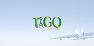 Tripago ICO