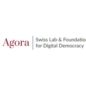 Agora Blockchain Voting Technology Solution For Credible Elections