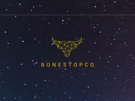 Bonestopco