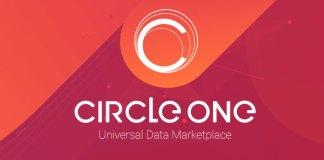 Circle One ICO (C Token)