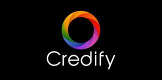 credify ico