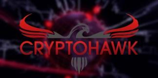 CryptoHawk HAWKS ICO
