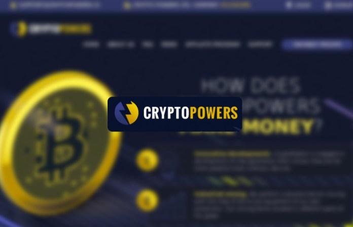 cryptopowers.io