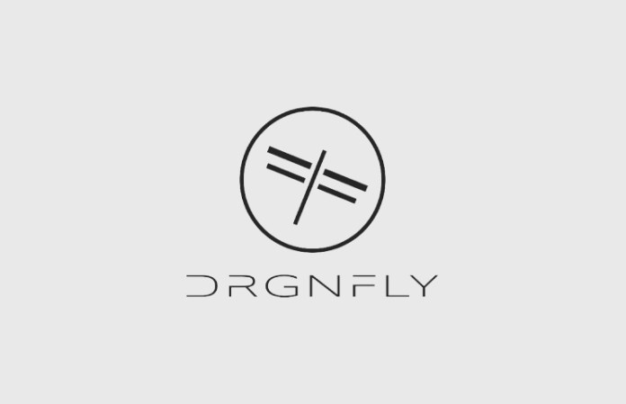 Drgnfly ICO (DFLY Token)