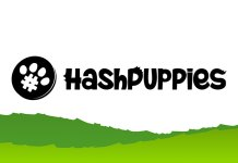 hashpuppies