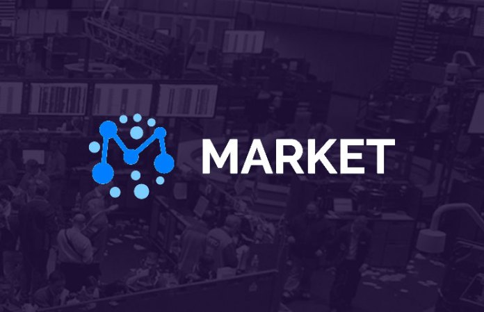 Market Protocol Review