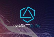 MarketBlok