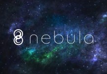 Nebula Exchange