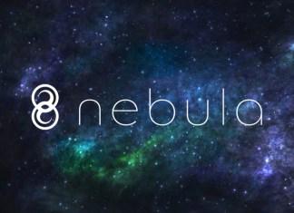 Nebula Exchange