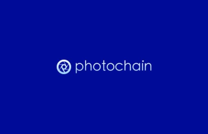 Photochain pht