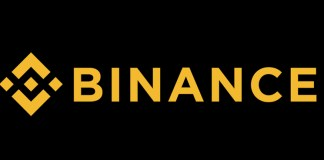 Binance Cryptocurrency Exchange Opens NANO Deposits & Withdrawals Again