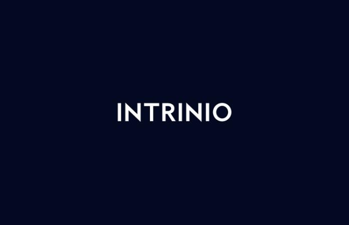 Intrinio