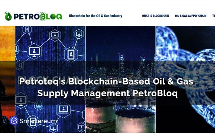 PetroBloq