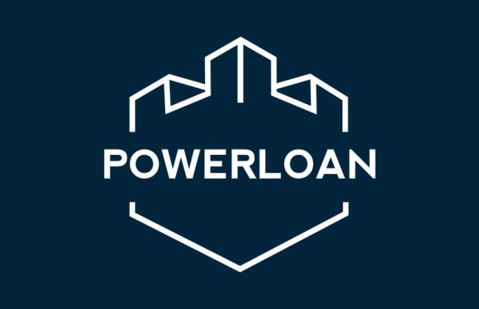 PowerLoan ICO (POWL Token)