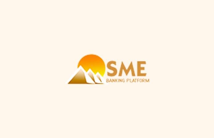 SME Platform