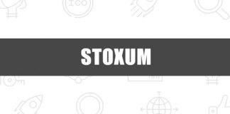 Stoxum